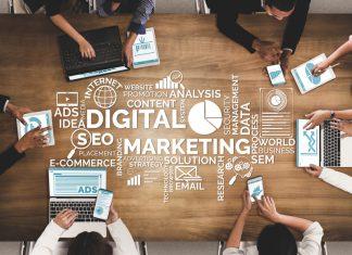 Úspech digitálnej agentúry Vivantina. Ako to dokázali?