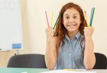 Strúhadlo na ceruzky už dávno nie je len potrebou pre školákov