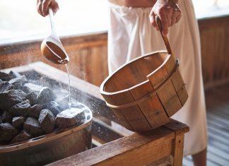 Čas myslieť na to, ako sa v zime zdravo zahrejete – vyberte si vlastnú saunu