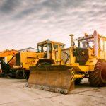 Stavebné strojeCAT: nové generácie strojov a ich inovácie