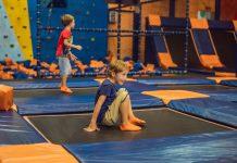 Keď telesná výchova nestačí… Ako rozvíjať pohybové schopnosti dieťaťa?